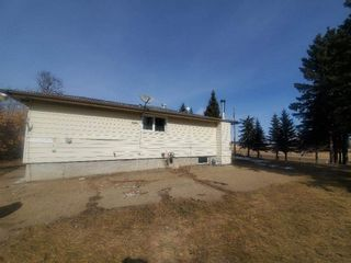 Photo 5: 51548 RGE RD 232: Rural Strathcona County House for sale : MLS®# E4234708