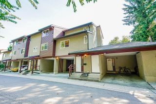 """Photo 29: 3404 LANGFORD Avenue in Vancouver: Champlain Heights Townhouse for sale in """"Richview Gardens"""" (Vancouver East)  : MLS®# R2618758"""