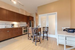 """Photo 13: 204 121 BREW Street in Port Moody: Port Moody Centre Condo for sale in """"ROOM"""" : MLS®# R2275103"""