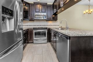 "Photo 11: 309 12655 190A Street in Pitt Meadows: Mid Meadows Condo for sale in ""CEDAR DOWNS"" : MLS®# R2567414"