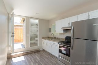 Photo 20: NORTH PARK Property for sale: 3333-35 Nile Street in San Diego