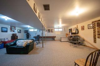 Photo 37: 15 1121 HWY 633: Rural Parkland County House for sale : MLS®# E4246924