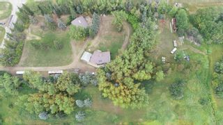Photo 2: 53175 RGE RD 221: Rural Strathcona County House for sale : MLS®# E4261063