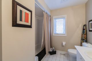 Photo 37: 5832 Greensboro Drive in Mississauga: Central Erin Mills House (2-Storey) for sale : MLS®# W3210144