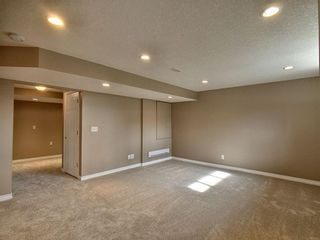 Photo 22: 305 Bayside Place SW: Airdrie Detached for sale : MLS®# A1116379