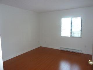 Photo 7: 317 8231 GRANVILLE AVENUE: Brighouse Home for sale ()  : MLS®# R2330230
