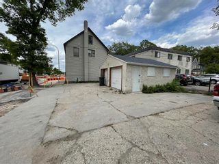 Photo 5: 408 St John's Avenue in Winnipeg: Industrial / Commercial / Investment for sale (4C)  : MLS®# 202113575