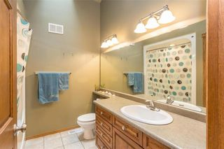 Photo 11: 39070 44 R Road in Ste Anne Rm: R06 Residential for sale : MLS®# 202104679