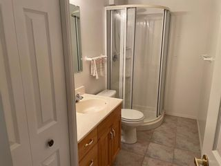 Photo 33: 15 Coach Side Terrace SW in Calgary: Coach Hill Row/Townhouse for sale : MLS®# A1071978