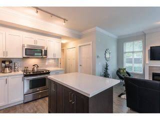 """Photo 9: 106 6655 192 Street in Surrey: Clayton Townhouse for sale in """"ONE 92"""" (Cloverdale)  : MLS®# R2492692"""