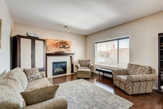 Photo 16: 54 Fireside Place: Cochrane Detached for sale : MLS®# A1101355