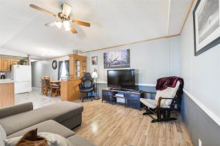 Photo 16: 2905 Lakewood Drive in Edmonton: Zone 59 Mobile for sale : MLS®# E4236634