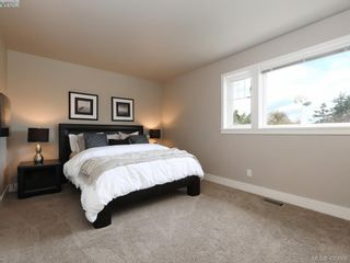 Photo 11: 4142 Auldfarm Lane in VICTORIA: SW Strawberry Vale House for sale (Saanich West)  : MLS®# 832601