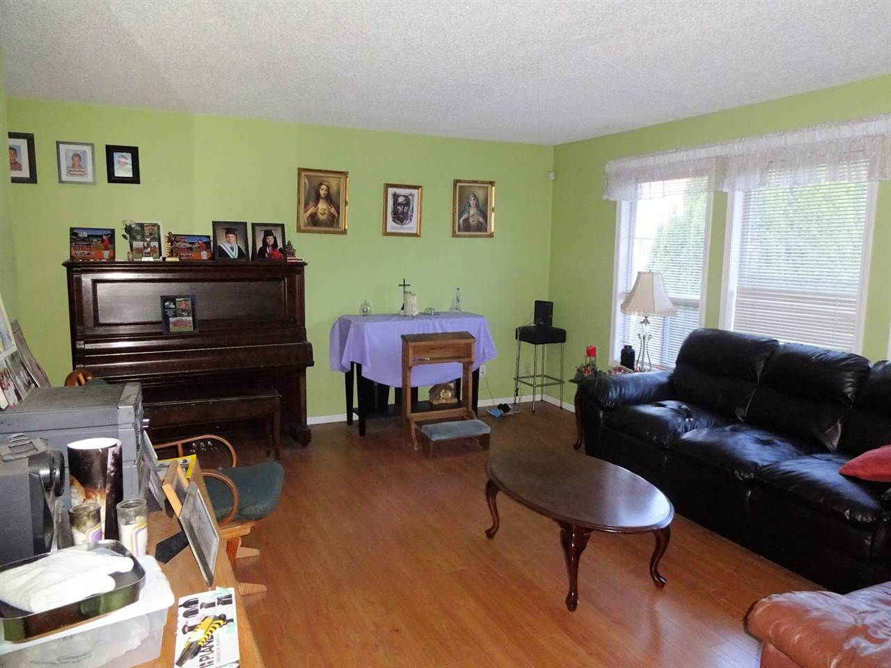 Photo 7: Photos: 6245 DUNDEE Place in Sardis: Sardis West Vedder Rd House for sale : MLS®# R2224915