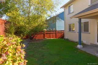 Photo 2: 14 Cahilty Lane in VICTORIA: VR Six Mile House for sale (View Royal)  : MLS®# 771497