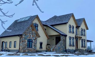 Photo 4: 50 Norris Coulee Trail: Rural Foothills County Detached for sale : MLS®# A1093170