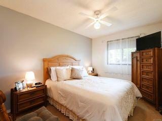 Photo 7: 6751 Eakin Dr in : Sk Broomhill House for sale (Sooke)  : MLS®# 877746