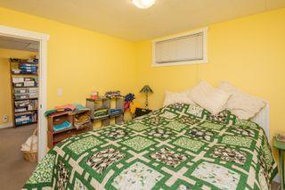 Photo 35: 11707 136 Avenue in Edmonton: Zone 01 House for sale : MLS®# E4266468