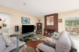 Photo 12: 21422 Via Floresta in Lake Forest: Residential for sale (LS - Lake Forest South)  : MLS®# OC21164178