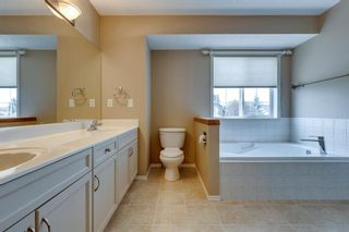 Photo 28: 4 Cranleigh Drive SE in Calgary: Cranston Detached for sale : MLS®# A1134889
