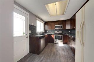 Photo 20: 152 LEE_RIDGE Road in Edmonton: Zone 29 Townhouse for sale : MLS®# E4241541