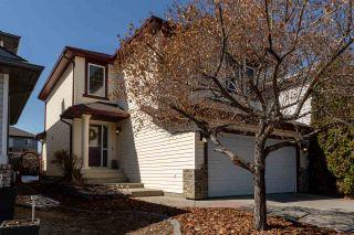 Photo 2: 17008 119 Street in Edmonton: Zone 27 House for sale : MLS®# E4239450