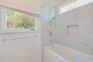 Photo 20: 185 S Trish Court in Anaheim Hills: Residential for sale (77 - Anaheim Hills)  : MLS®# OC21163673