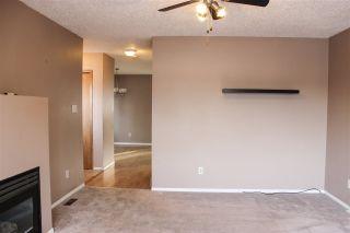 Photo 2: : Cold Lake House Half Duplex for sale : MLS®# E4219774