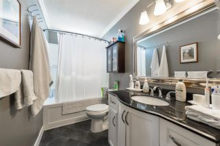 Photo 19: 4506 45 Avenue: Stony Plain House for sale : MLS®# E4265749