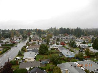 "Photo 13: 816 31955 OLD YALE Road in Abbotsford: Abbotsford West Condo for sale in ""Evergreen Village"" : MLS®# R2117382"