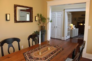 Photo 8: 895 Caddy Drive in Cobourg: House for sale : MLS®# 202910