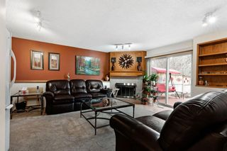 Photo 22: 7 Woodmont Rise SW in Calgary: Woodbine Detached for sale : MLS®# A1092046