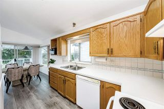 Photo 12: 19588 114B Avenue in Pitt Meadows: South Meadows House for sale : MLS®# R2566314