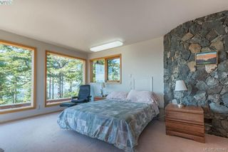 Photo 13: 1850 Impala Rd in VICTORIA: Me Neild House for sale (Metchosin)  : MLS®# 788120