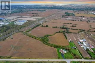Photo 48: 3650 LAUZON ROAD in Windsor: Agriculture for sale : MLS®# 21019747