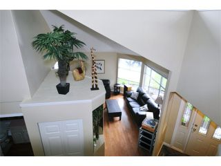 """Photo 2: 12549 220TH Street in Maple Ridge: West Central House for sale in """"DAVISON SUBDIVISION"""" : MLS®# V1059619"""