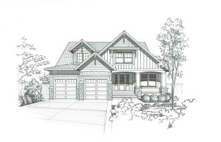 Photo 1: 35383 EAGLE SUMMIT Drive in Abbotsford: Abbotsford East House for sale : MLS®# R2115742
