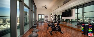 Photo 15: 427 W 5th Street Unit 2401 in Los Angeles: Residential Lease for sale (C42 - Downtown L.A.)  : MLS®# 21782876