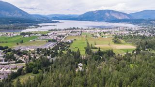 Photo 12: 2550 Southwest 10 Street in Salmon Arm: Foothill SW Vacant Land for sale : MLS®# 10209597