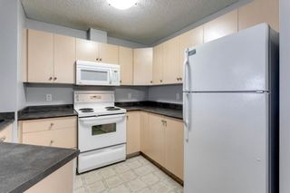 Photo 12: 2407 16320 24 Street SW in Calgary: Bridlewood Apartment for sale : MLS®# A1059487