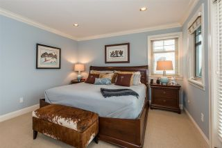 Photo 15: 3512 CALDER Avenue in North Vancouver: Upper Lonsdale House for sale : MLS®# R2418439