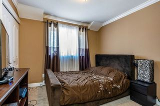 Photo 15: 12028 MCINTYRE Court in Maple Ridge: West Central House for sale : MLS®# R2338538
