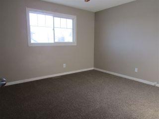 """Photo 7: 8915 89 Avenue in Fort St. John: Fort St. John - City SE House for sale in """"MATHEWS PARK"""" (Fort St. John (Zone 60))  : MLS®# R2337125"""