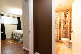 Photo 26: 655 Charles Street in Asquith: Residential for sale : MLS®# SK841706