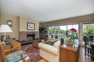 Photo 4: 555 LUCERNE Place in North Vancouver: Upper Delbrook House for sale : MLS®# R2599437