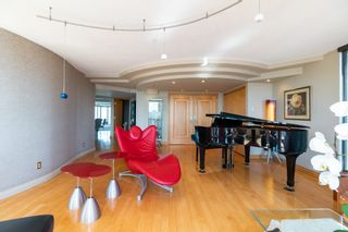 Photo 11: xxxx xx55 Homer Street in Vancouver: Yaletown Condo for sale (Vancouver West)