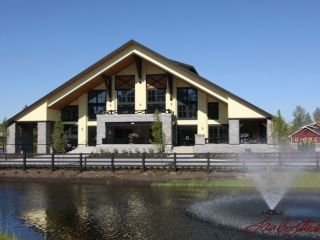 """Photo 4: 19907 3B Avenue in Langley: Campbell Valley Land for sale in """"High Points"""" : MLS®# R2398405"""