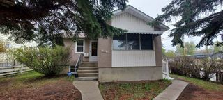 Photo 1: 1502 22 Avenue NW in Calgary: Capitol Hill Detached for sale : MLS®# A1113122