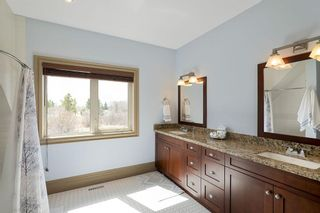 Photo 36: 87 Cheyanne Meadows Way in Rural Rocky View County: Rural Rocky View MD Detached for sale : MLS®# A1146899