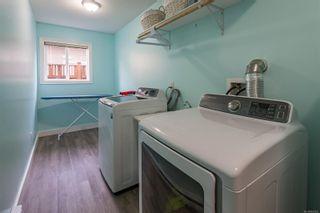 Photo 45: 665 Expeditor Pl in Comox: CV Comox (Town of) House for sale (Comox Valley)  : MLS®# 861851